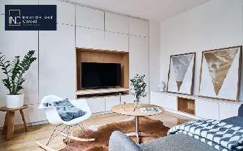 Bois-Guillaume Seine-Maritime apartment picture 5536687
