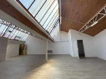 Montreuil Seine-Saint-Denis house picture 5573419