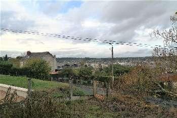 Brive-la-Gaillarde Corrèze house picture 5552384