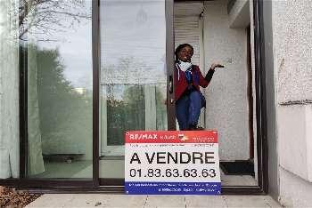 Pontoise Val-d'Oise house picture 5551963