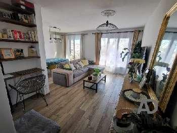Cardo Haute-Corse apartment picture 5553977