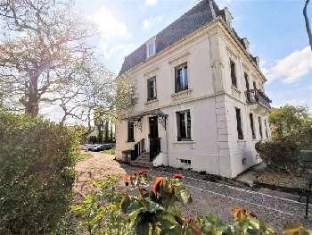 Mulhouse 68200 Haut-Rhin apartment picture 5573493