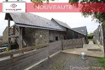 Avranches Manche house picture 5520785