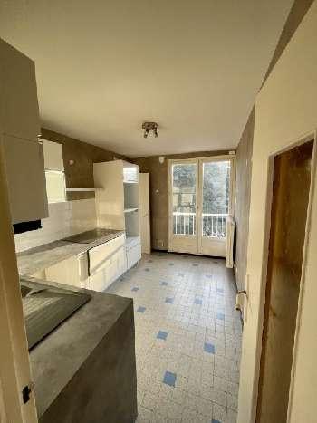Firminy Loire apartment picture 5550647