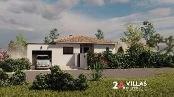 Lespignan Hérault house picture 5564357