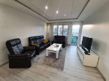 Obernai Bas-Rhin apartment picture 5556498