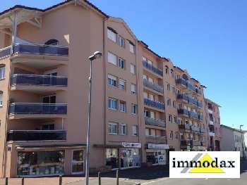 Dax Landes appartement foto 5551377