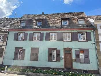 Bischwiller Bas-Rhin house picture 5567678