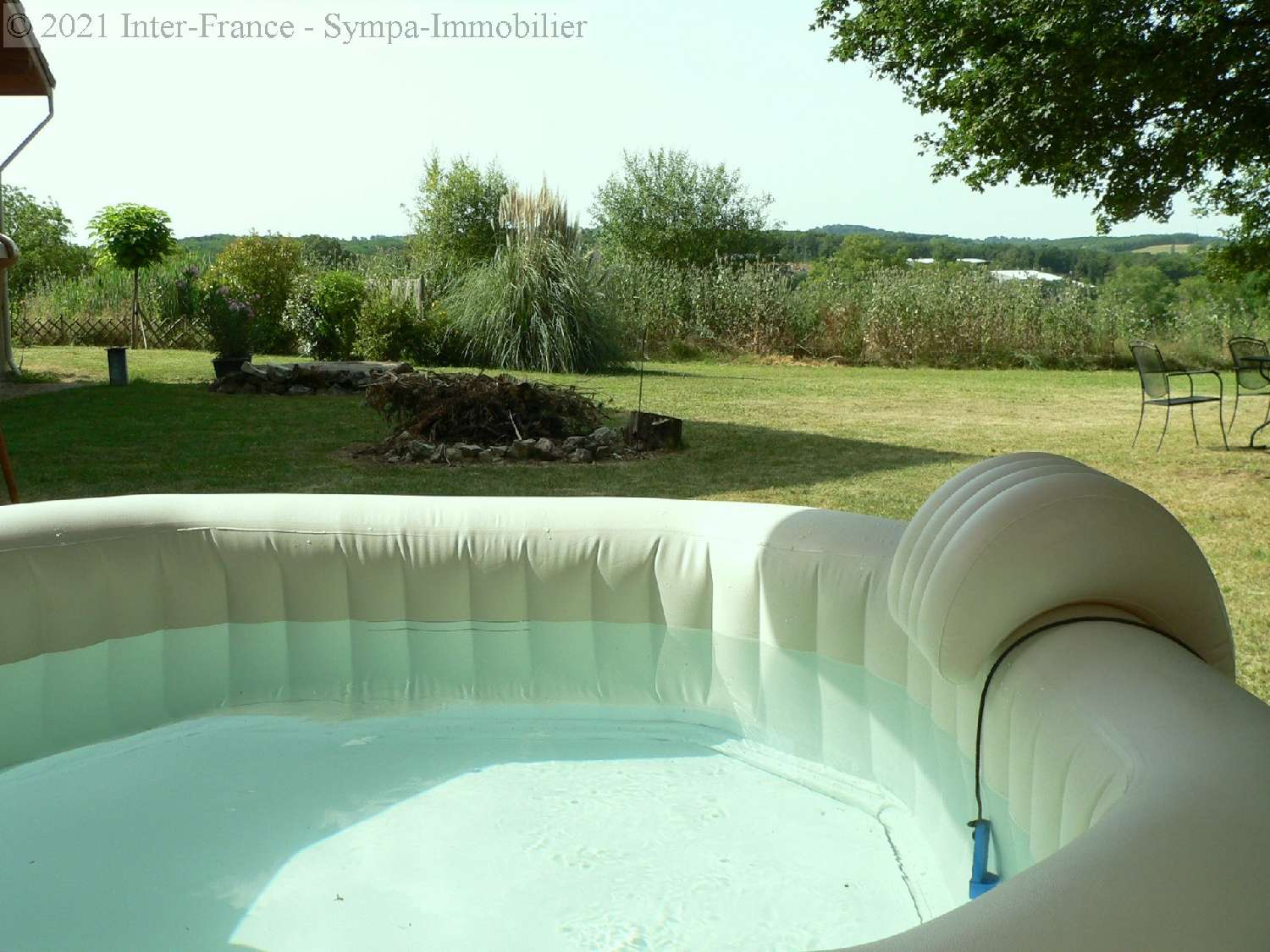 bed and breakfast for sale Lavergne, Lot (Midi-Pyrénées) foto 11