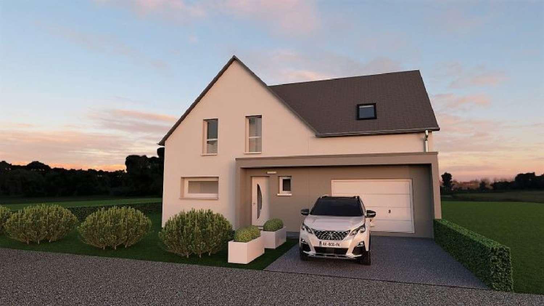 Niederschaeffolsheim Bas-Rhin house picture 5588219