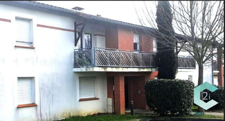 Mauvezin Gers apartment picture 5585378