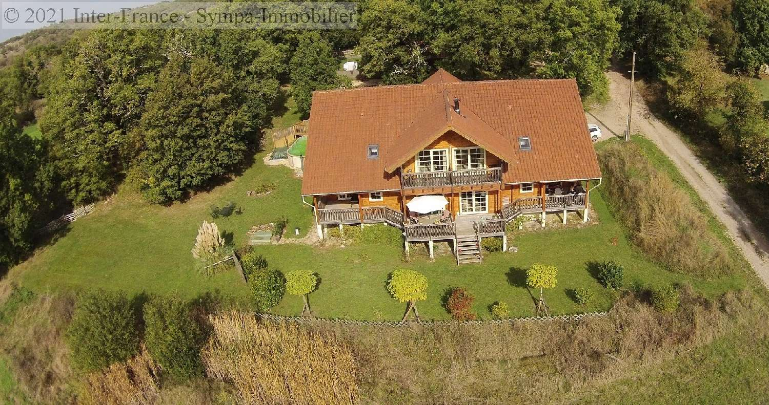 bed and breakfast for sale Lavergne, Lot (Midi-Pyrénées) foto 3