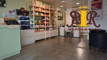 Berre-l'Étang Bouches-du-Rhône commercial picture 5586655