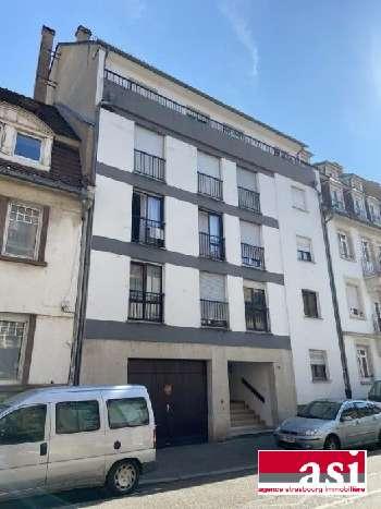 Strasbourg 67100 Bas-Rhin apartment picture 5583840