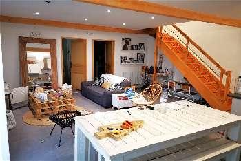 Noisy-Rudignon Seine-et-Marne house picture 5648952