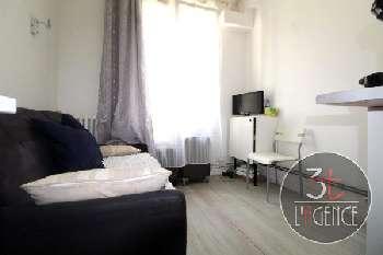 Saint-Mandé Val-de-Marne apartment picture 5585853