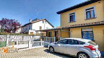 Mulhouse 68200 Haut-Rhin house picture 5585533