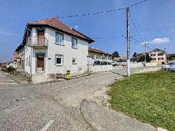 Durmenach Haut-Rhin house picture 5586074