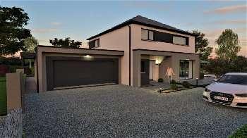Eschau Bas-Rhin house picture 5588256