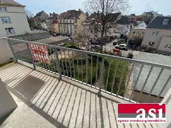 Strasbourg 67100 Bas-Rhin apartment picture 5583841