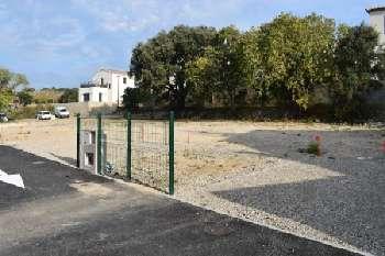 Lespignan Hérault terrain picture 5586876