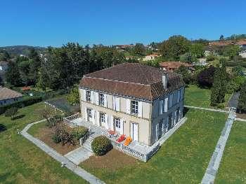 Figeac Lot villa picture 5584940