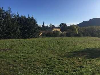Lieuran-lès-Béziers Hérault terrain picture 5586731