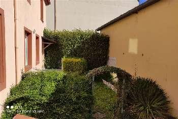 Souffelweyersheim Bas-Rhin house picture 5649393