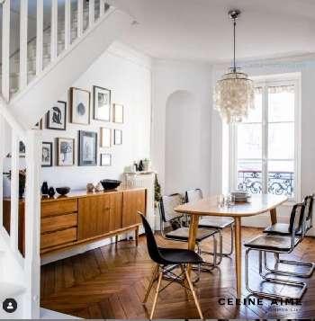 Saint-Maur-des-Fossés Val-de-Marne apartment picture 5583818