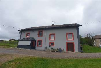 Hadol Vosges house picture 5648963