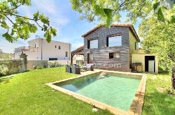 Les Olives Bouches-du-Rhône house picture 5612626