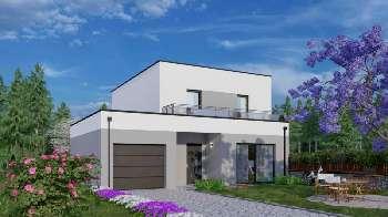 Martigny-les-Bains Vosges house picture 5586359