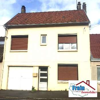 Senarpont Somme house picture 5588747