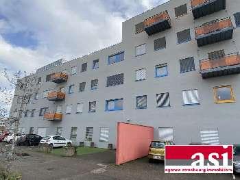 Strasbourg 67100 Bas-Rhin apartment picture 5583847