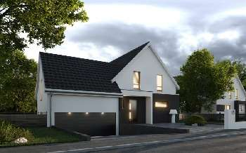 Ingwiller Bas-Rhin house picture 5588243