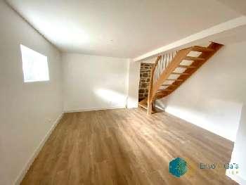 La Wantzenau Bas-Rhin apartment picture 5653449
