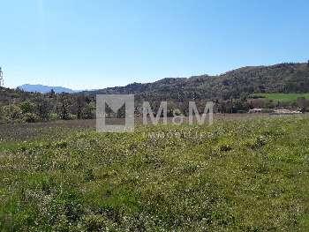 Espéraza Aude terrain picture 5585057