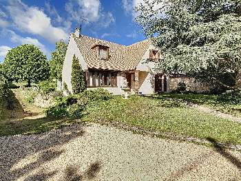 Thomery Seine-et-Marne house picture 5653529