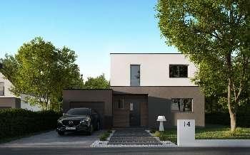 Bischwiller Bas-Rhin house picture 5588211
