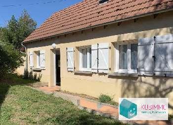 La Queue-lès-Yvelines Yvelines house picture 5587500