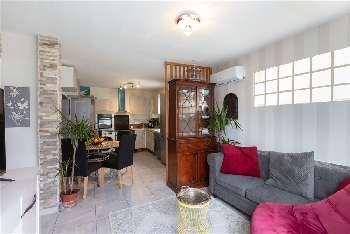 Saint-Denis Seine-Saint-Denis house picture 5648997