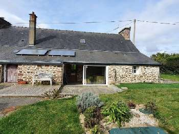Paimpol Côtes-d'Armor house picture 5585121