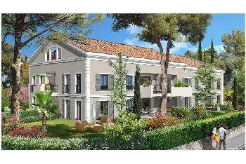 Le Trayas Var house picture 5649080