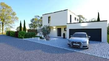 Niederschaeffolsheim Bas-Rhin house picture 5588165