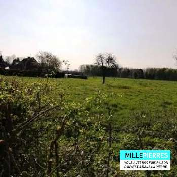 Talmas Somme terrain picture 5588616