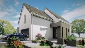 Eschau Bas-Rhin house picture 5588319