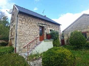 Soissons Aisne house picture 5585330