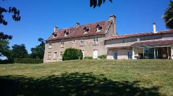 Ruffec Charente house picture 5585699