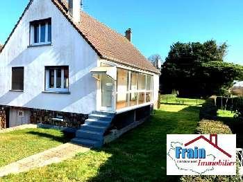 Senarpont Somme house picture 5588746