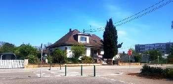 Bischwiller Bas-Rhin house picture 5586681